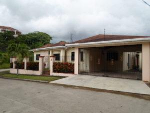 Casa Residencial Las Colinas